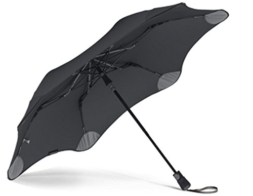 blunt-xs-metro-umbrella-black