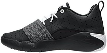 Nike Basket Jordan 23 Breakout - 881449-004