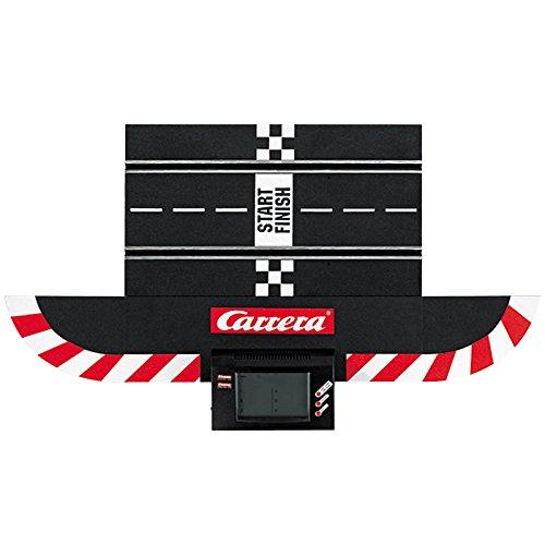 Carrera Digital 132 Lap Counter - Carrera Electronic Lap Counter