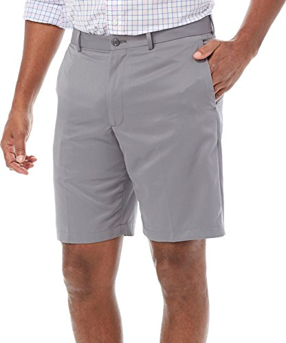 Perry Ellis Mens Performance Short