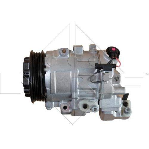 Dergtgh Kit de Aceite Diesel del Carro del Coche 12V el/éctrico de la Bomba de Combustible en l/ínea Reemplazo para Ford Mondeo 0580464075