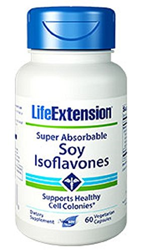 Life Extension Super-Absorbabl...