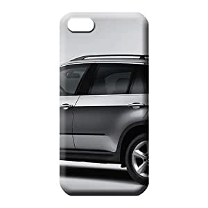 iphone 6plus Slim With Nice Appearance Forever Collectibles mobile phone covers Aston martin Luxury car logo super