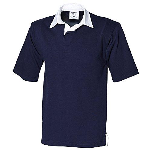 ve rugby shirt Navy XL ()