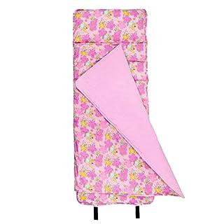 Wildkin Nap Mat, Fairies (B0013E23PM) | Amazon Products