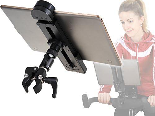 Photecs® Universal Tablet soporte de Pro, plana F. iPad Pro y ...