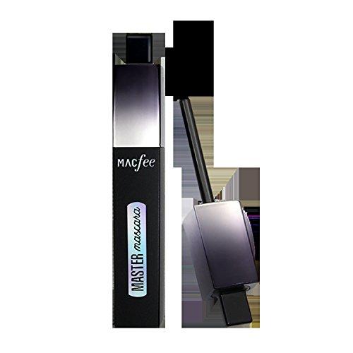 LanLan Rímel de pestaña de Larga duración, 4D rimel de pestañas, cosméticos: Amazon.es: Hogar