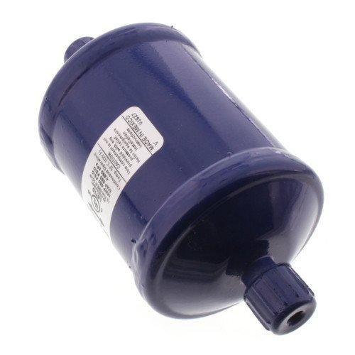 7/8 inch ODF EK757S-Series Liquid line Filter Drier