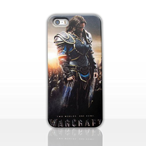 iphone-5-5s-warcraft-hard-back-phone-case-cover-for-apple-iphone-5s-5-se-screen-protector-cloth-icho
