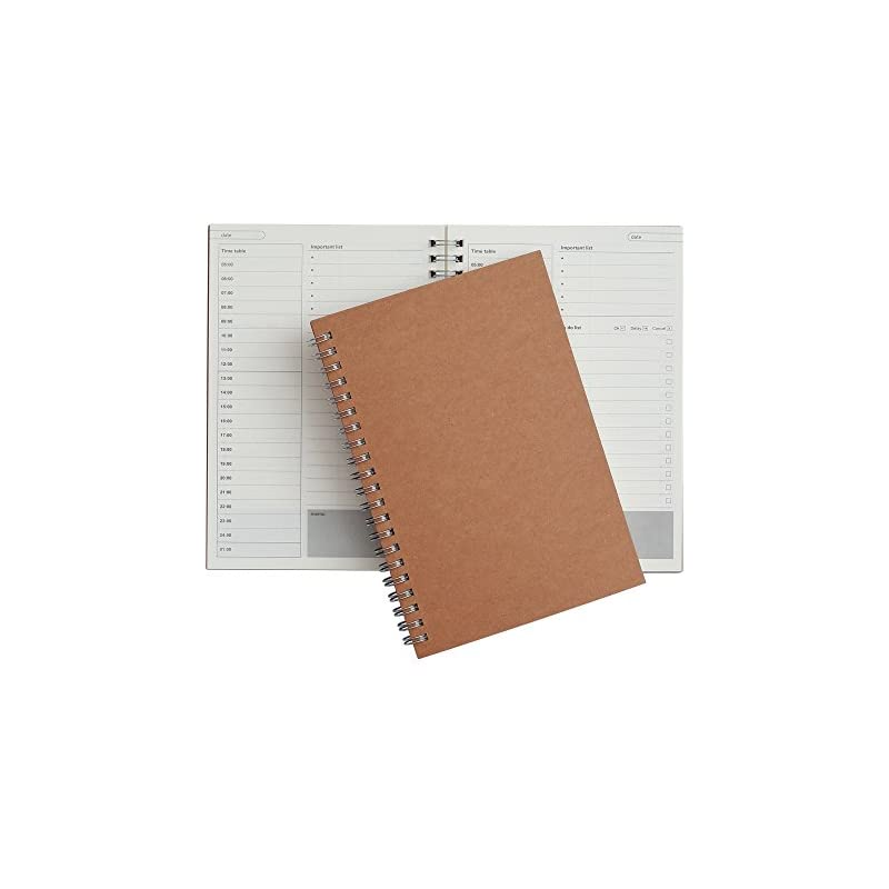 time-management-manual-and-planner
