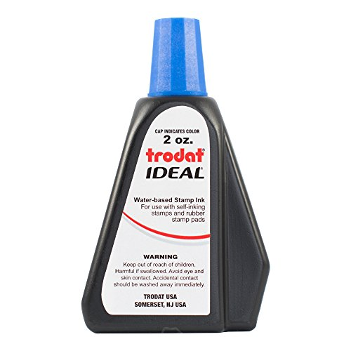 Trodat Premium Replacement Inking Rubber product image