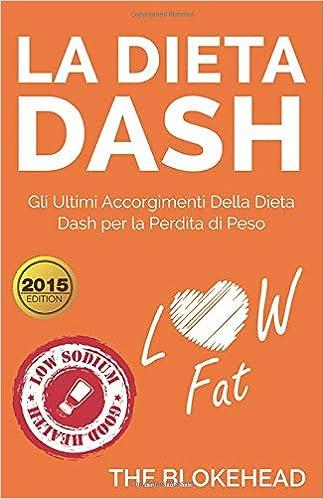 ricerca sulla perdita di grasso 2020