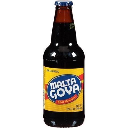 malta-goya-12-fl-oz-each-malt-beverage-1-bottle-by-goya
