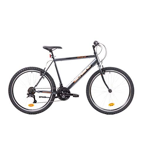 F.lli Schiano Ghost Bicicleta Montaña Hombre a buen precio
