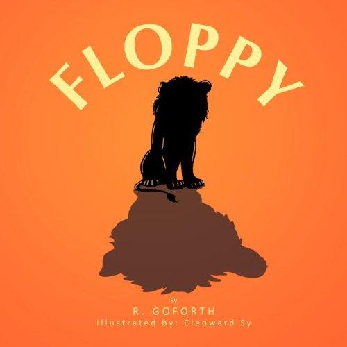 (Floppy)