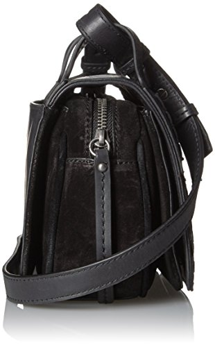 Lucky Lucky Wess Crossbody Wess Crossbody Black Wess Black Crossbody Lucky wFx4fYFB