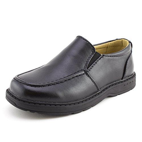 air dress shoes - 7