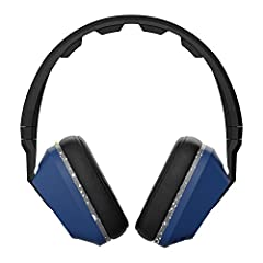 What happens when multiple drivers are stacked together and powered by an internal amplifier? The answer is Crusher. The dual driver technology delivers our Supreme Sound with an additional tactile experience that resonates with your body. It...