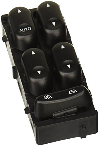 Motorcraft SW7178 Power Window Switch