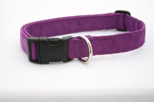 12-Plum-Small-Hemp-Corduroy-Collar