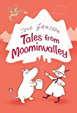 Tales from Moominvalley (Moomins Fiction)