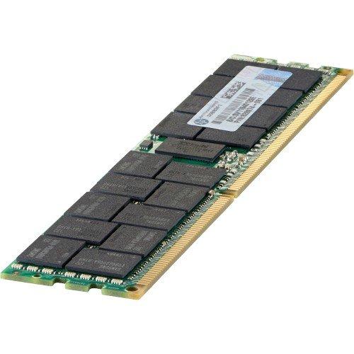 Hewlett Packard 500666-B21 Tdsourcing 16gb 4rx4 Pc3-8500r-7 Kit ()