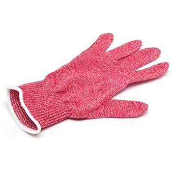 cut gloves how to sizes