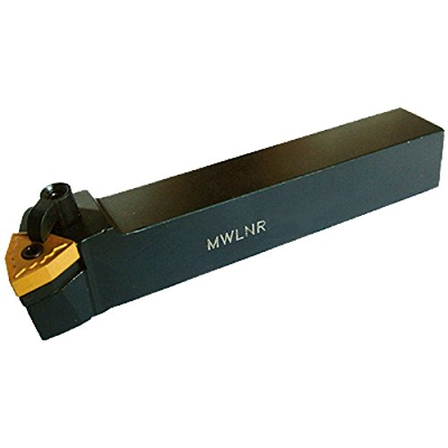HHIP 2025-0123 Style MWLNR 12-3B Turning Tool Holder