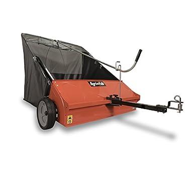 Agri-Fab 45-0492 Lawn Sweeper, 44