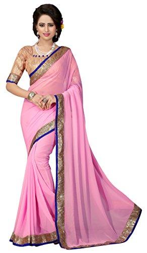 Elegant Saree - 9