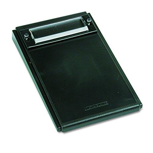 "Hot AT-A-GLANCE E5800 Pad Style Base, Black, 5"" x 8"" hot sale 2BVlH7xv"