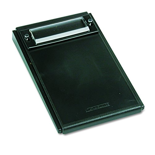 AT-A-GLANCE E5800 Pad Style Base, Black, 5