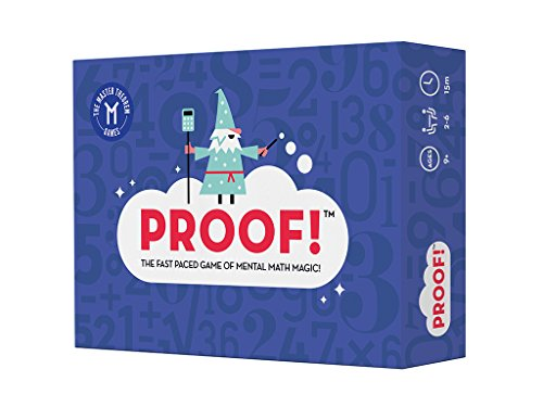 Expert choice for math games for fourth graders
