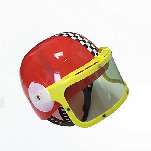 GIFTEXPRESS Costume Accessory Motorcycle Racing product image