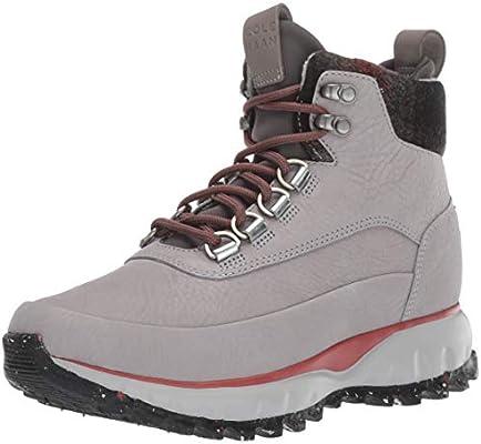 936541f9ca9 Cole Haan Women's Zerogrand Explore All-Terrain Hiker Waterproof ...