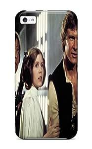 fenglinlinHot star wars empire strikes back Star Wars Pop Culture Cute iphone 6 plus 5.5 inch cases 9800167K751893404