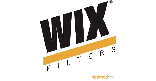 Air Filter Wix WA10422