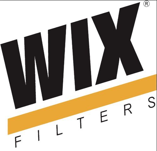 wix oil filter 2014 jeep cherokee - 5