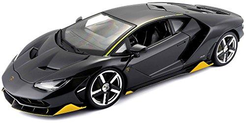 Lamborghini Centenario Red 1/18 by Maisto 31386