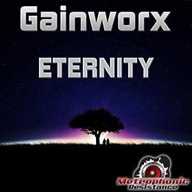 Gainworx-Eternity