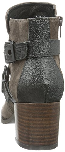 outlet cheap Belmondo Women's 703517 01 Ankle Boots Beige (Taupe) outlet wide range of perfect sale online Red pre order eastbay free shipping top quality IHlxcfmmlY