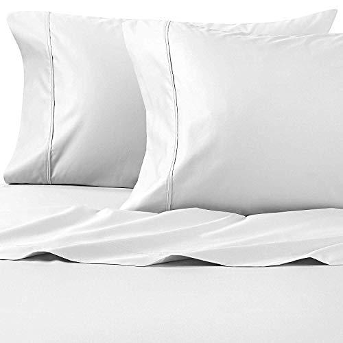 wamsutta sheets king set - 1