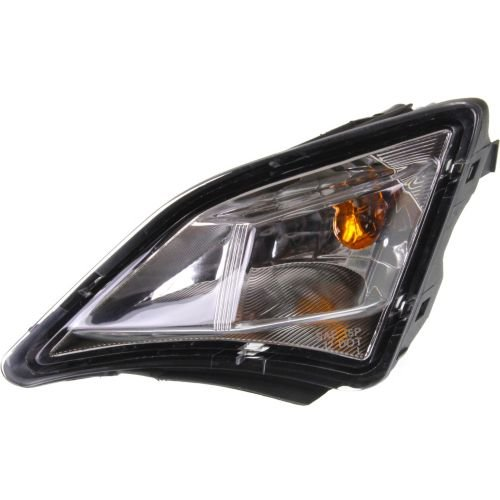 perfect-fit-group-reps106906-fr-s-signal-lamp-lh-assembly