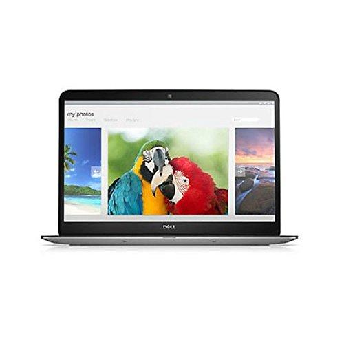 Dell Inspiron 15 6 Inch Touchscreen Processor