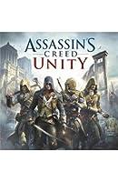 Assassin's Creed Unity 500 Helix Credits Pack  - PS4 [Digital Code]