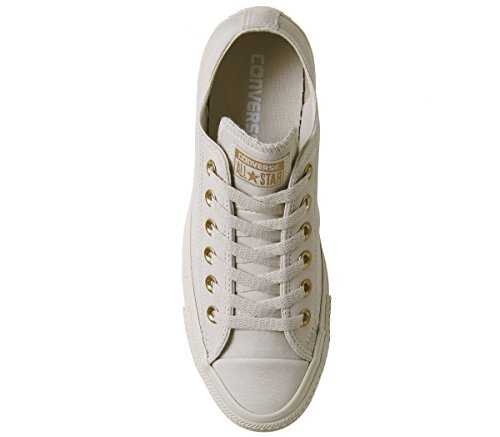 De Adulte Rose Ox Exclusive Converse Gold Star Chaussures Mixte Whisper Player Pink Fitness xqUwIRwnv0