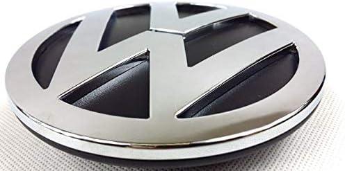 Insignia de emblema para maletero de GTV Inversion Crafter 2E1853600