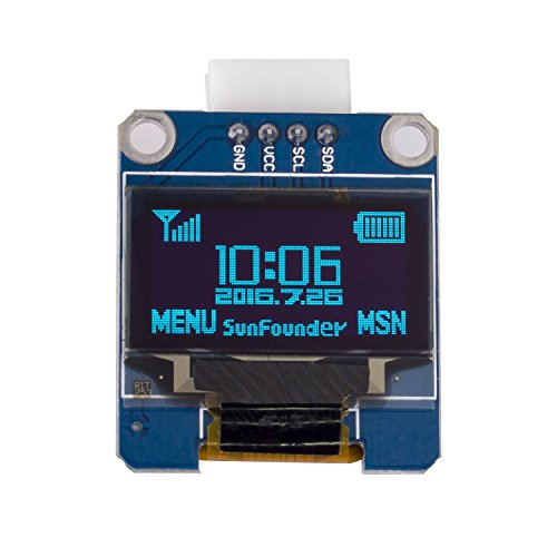 Lcd Display Accessory - 8