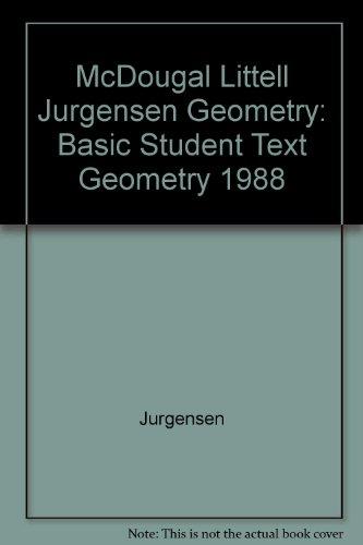 holt geometry textbook homework help Holt geometry textbook