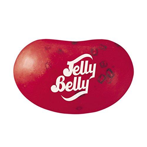 Jelly Belly Strawberry - Jelly Belly Strawberry Jam - 1 lb..